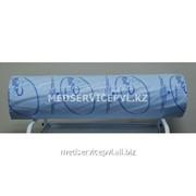 Рулон гигиенический шир 750 мм-200 пог.метров фото