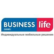 «Business life» Корпорация – «Все Просто» фото
