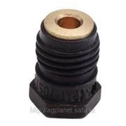 Предохранительный клапан Burst disk 7,5 К фото