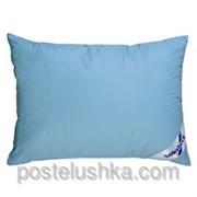 Подушка диванная Мальва Billerbeck 50х50 см фото