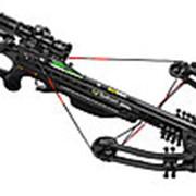Арбалет блочный TenPoint Tactical XLT ACUDraw фото