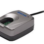 USB-сканеры отпечатков пальцев фото