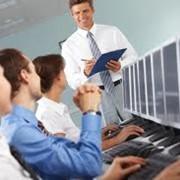 Интернет-система тестирования Genesys- это экспертная интернет-система для проведения оценки и развития персонала организации с помощью профессиональных тестов способностей и профессиональных личностных опросников фото