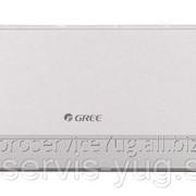 Кондиционер Gree-07: GWH07NA-K3NNB3F фото