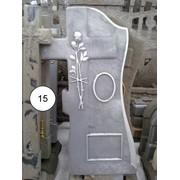 Кресты надгробные фото