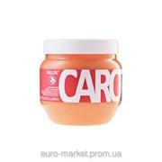 Маска для волос с морковью и экстрактами растительных масел Kallos Cosmetics, 275 мл. фото