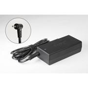 Блок питания(зарядное, адаптер) для планшета Lenovo IdeaTab S2109A-F, Prestigio Oysters HaiPad EvroMedia EKEN Smart Devices Starway (2.5x0.8mm) 10W TOP-LT02 фото