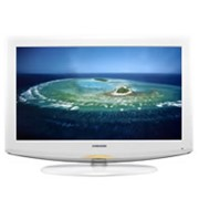 Телевизор SAMSUNG LE-32 R 81 WX/NWT фото
