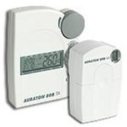 Программатор Auraton 80 TXRX. Купить Донецк Недорого фото