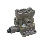 Кран тормозной прицепа - WA.03.002 / PN-10034 (аналог 971 002 152 0) фото