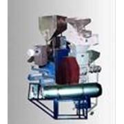 Оборудование для пищевой промышленности 2 фото