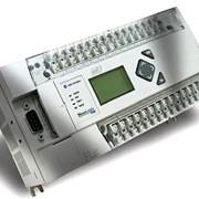 Контроллеры MicroLogix фото