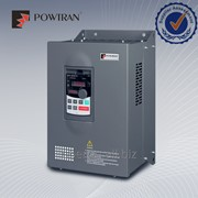 PI9230A 090G3 Частотный преобразователь 90кВт, Номинальный ток 176А фото