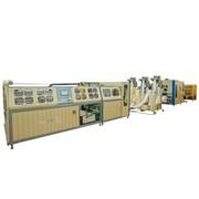 LR-PSA-98P Высокоскоростная сборочная машина для п фото