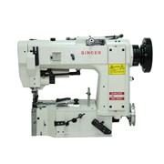 SINGER 300U Специальные швейные машины фото