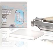 Паста GC Fuji Ortho Band Paste Pack в картриджах паста/паста 2х13,3 г, аксессуары фото