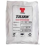Tulsion (Тульсион) T52 H фото