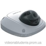 IP видеокамера Hikvision DS-2CD2532F-IS (4 мм) фото