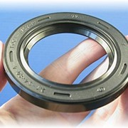Кольца резиновые из фторкаучука фото