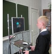 Виртуальный тренажер ПроЭмулятор фото