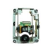 Головка лазерная SONY KEM-450AAA с мех 1432 фото
