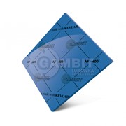 Уплотнительный лист Gambit AF-400 фото