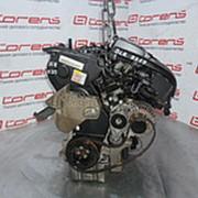 Двигатель на Volkswagen Golf BLR art. Двигатель фото
