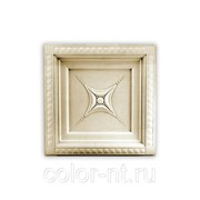 Кессон потолочный Fabello Decor R 4042 фото