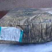 Пигмент Черный, сажа Россия (380 тг/кг) фото