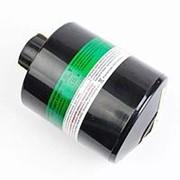 Фильтр комбинированный Бриз-3001 К3Р3D фото