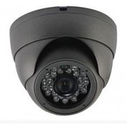 Видеокамера IDC-1342SH20 фото