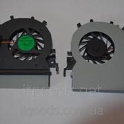 Вентилятор (кулер) ADDA AB7405HX-GB3 для Acer Aspire 5349 AS5349-2481 5749 5749Z 5749-6492 3703 фото