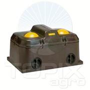 Поилки изотермические THERMOLAC™, антифриз без электричества фото