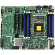 Серверная МП Supermicro X10SLM-F (X9SRi-F) фото