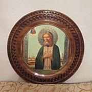 Икона фото