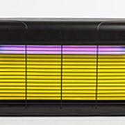 Уничтожитель насекомых FLY (GA1-30 Glue Board) GLX5030G фото