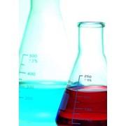 3-Хлорпропионовая кислота, 97% фото