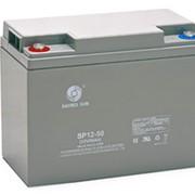 Аккумуляторная батарея Sacred Sun SP12-50 фото
