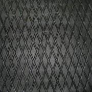 Резиновые маты для конюшен, коровников, свинарников. фото