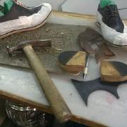 Индивидуальное обучение по специальностям сапожник,модельер, заготовщик верха обуви фото