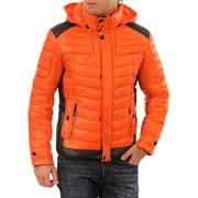Брендовые куртки фото
