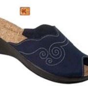 Обувь женская Adanex DAK19 Daisy 17897 фото