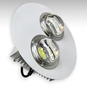 Светильник светодиодный RS-D150 фото