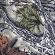 Ткань Флис (Polarfleece) Камуфляж №053 фото
