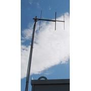 Направленные антенны серии TY420, TY450, TY480, TY510 фото