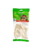 TitBit Dog Нос бараний 2 - мягкая упаковка лакомство для собак, 30г фото