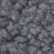 Мех искусственный подкладочный для верхней одежды , под натуральную овчину фото