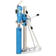 Система алмазного сверления DRU160 фото