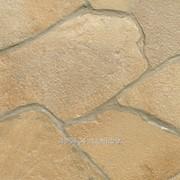 Златолит златалит плитняк натуральный природный камень фото