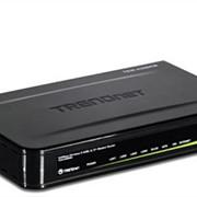 Модем TEW-436BRM ADSL/ADSL2+ фото